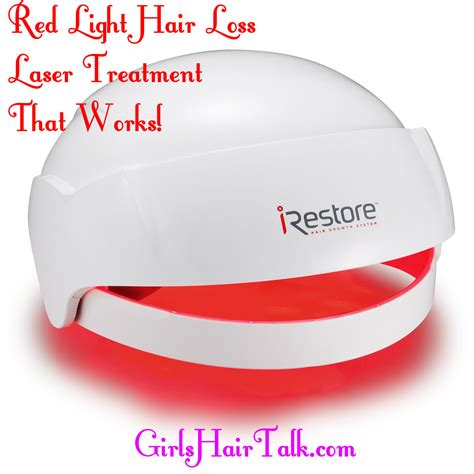 laser light therapy for hair loss reviews cures for alopecia to get hair regrowth results fast