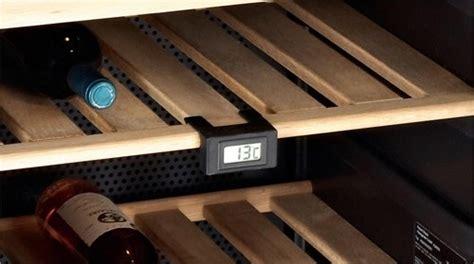 bosch wine storage cabinets bosch ksw38940 wine cabinet