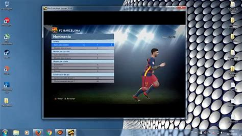 download messi tattoo pes 2016 pes 2016 messi tattoo download link youtube