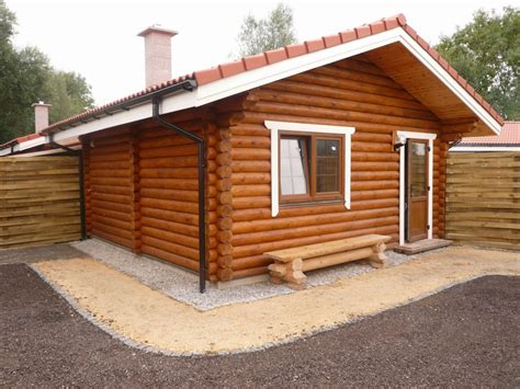 how to build a wood house building eco wooden house round logs wooden houses