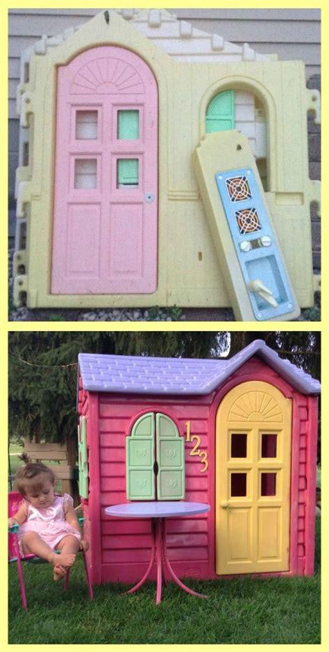 little tikes house 25 best little tikes playhouse ideas on pinterest little tikes outdoor playhouse