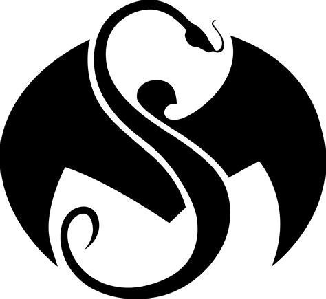 strange music logo vector clipart best clipart best
