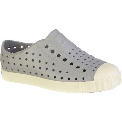 toddler boy sneakers shoes jefferson shoe toddler boys ebay