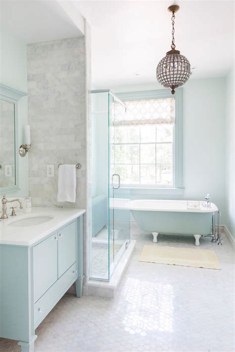 color ideas for bathroom walls how to choose the right 80 home design ideas and photos wanted one magazine