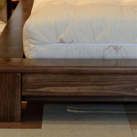 soho futon soho bed frame futon d or natural mattressesfuton d or