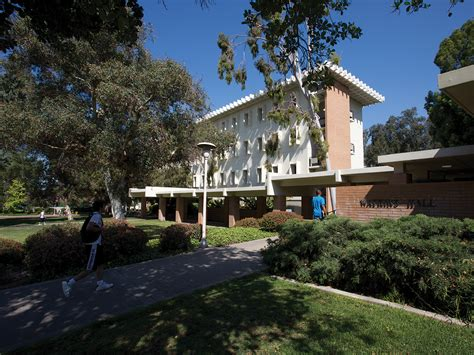 Ucr Mba Sports Management by Ucr Gsoe Launches Education Major In California