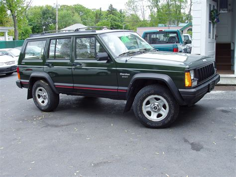 How Much Is A 1996 Jeep Worth For Sale Upstate Ny 1996 Jeep