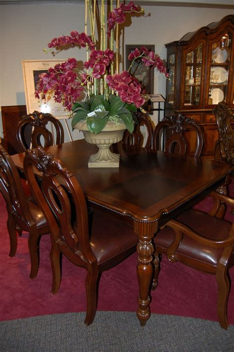 dining room sets page 5 cardi s furniture 17 best images about dining rooms on dining