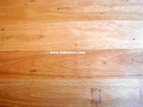 Schon Flooring Reviews by Schon Engineered Flooring Reviews Schon Engineered