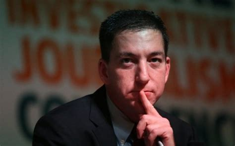 No Place To Hide Glenn Greenwald glenn greenwald s new book no place to hide