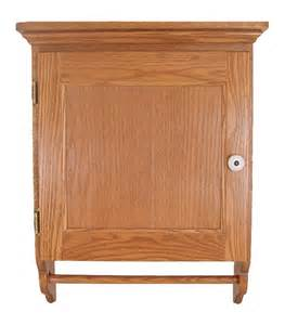 Oak Bathroom Wall Cabinets Bathroom Wall Cabinets Oak