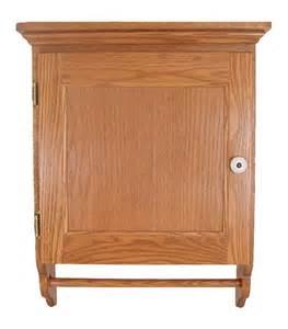 oak bathroom cabinet gallery