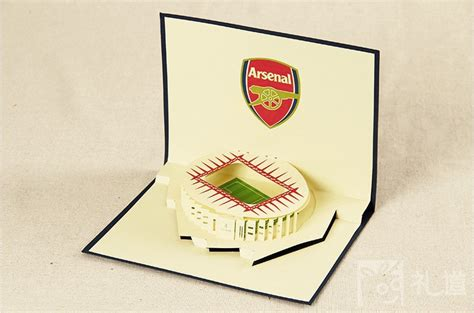 gifts for arsenal fans arsenal football gifts promotion online shopping for
