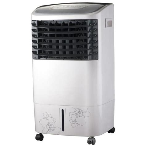Air Cooler Midea Ac 120k midea air cooler mac 120g end 11 16 2017 7 30 pm myt