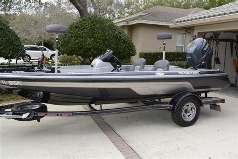 bass boats for sale in palmdale california - Bass Boats For Sale California