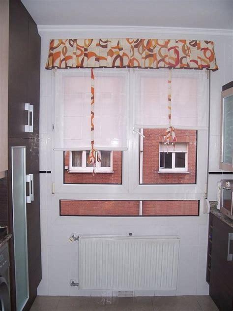 ideas para decorar cajas de persianas poner estor caja persiana trendy colocar estores with