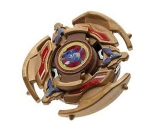 Beyblade Master Driger A 37 Spin Gear System Takara kid dragoon beyblade wiki fandom powered by wikia