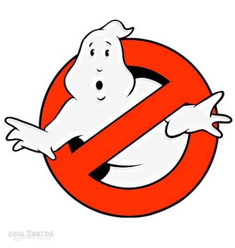 ghostbusters logo coloring pages printable ghostbusters coloring pages for kids cool2bkids