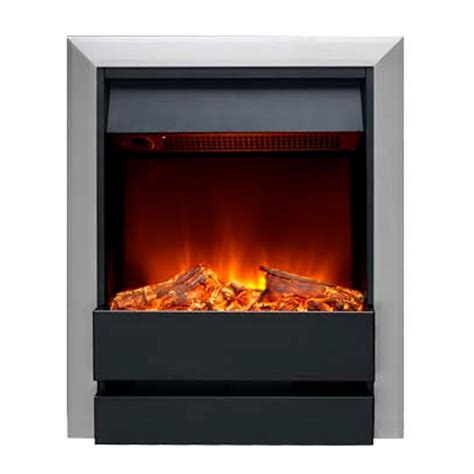 picture fireplace sale prices burley wardley electric modern design