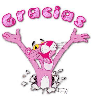 imagenes que se mueven que digan gracias por su atencion gifs animados de gracias gifs animados