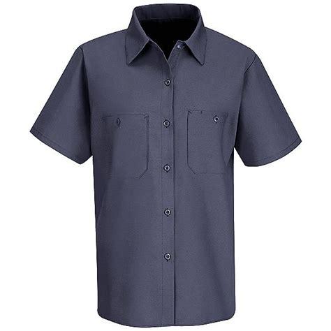 Baju Seragam 1 category baju seragam vendor seragam pesan seragam pabrik seragam pabrik pakaian kemeja