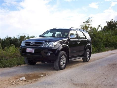 Vios Modified Club Pic 2017 by The Gallery For Gt Toyota Fortuner Black Modified