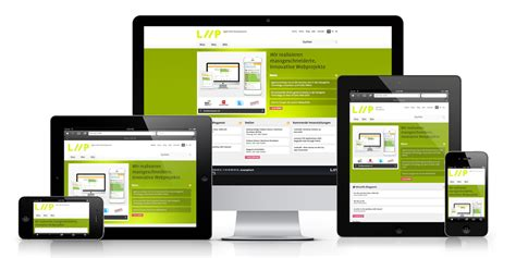 responsive website layout responsive web design annex graphics boutique oakville