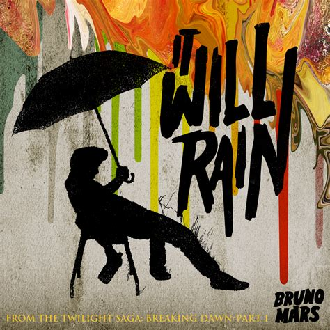download mp3 bruno mars it will rain lyrics album covers go interactive with thinglink