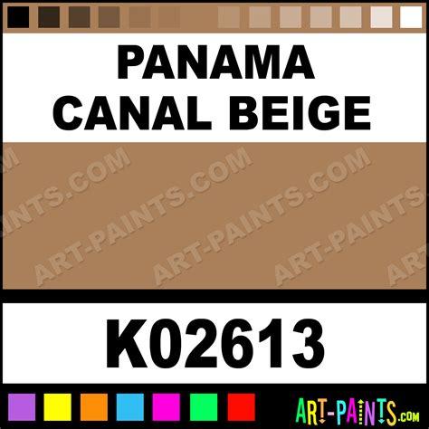 panama canal beige h2o enamel paints k02613 panama canal beige paint panama canal beige