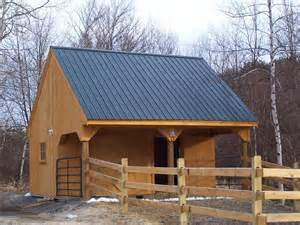 small barn plans on pinterest small barns barn plans carolina horse barn handcrafted timber stable