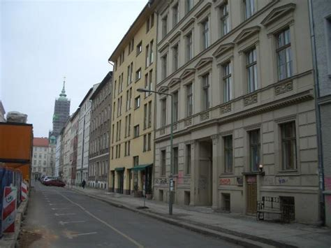 rent appartment in berlin berlin 3 room holiday flat museumsinsel center mitte for