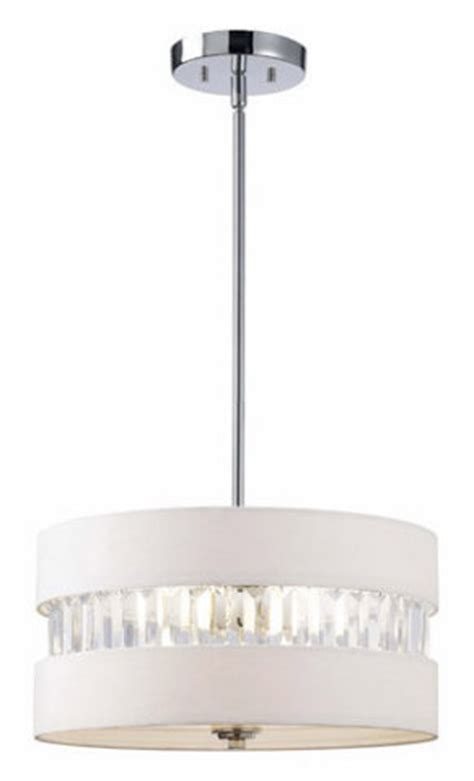 Kichler Lighting Toronto Kichler Lighting Toronto Kichler Lighting Rory Chrome