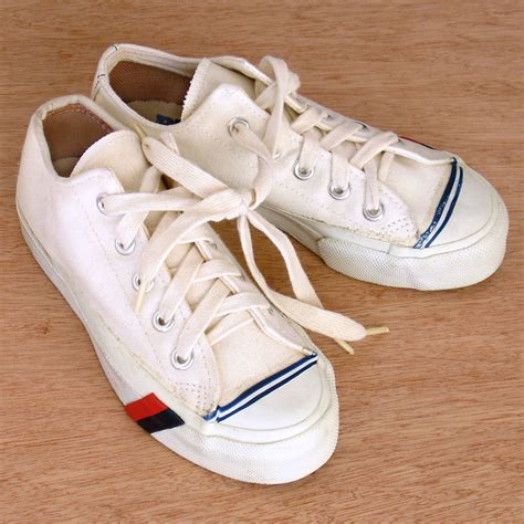 vintage american made converse all chuck taylors for sale