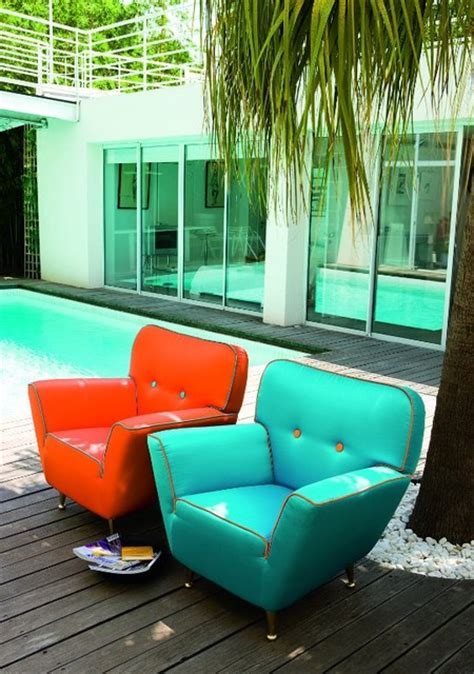 Patio Accessories Miami Deco Miami Style