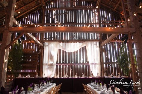 barn wedding venues in caledon 1000 images about vintage venues on canada