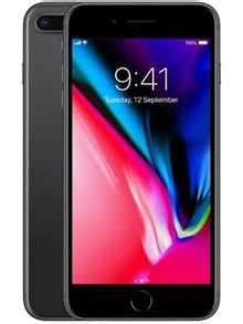 apple iphone 8 plus 256gb price in india specifications features 16th jun 2019 at