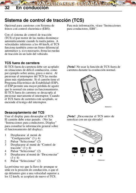 peugeot 206 multiplex wiring diagram wiring diagram