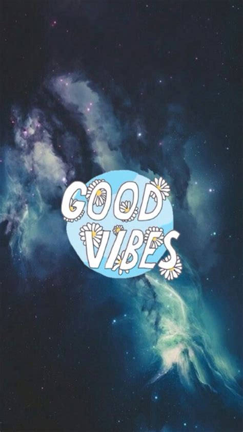wallpaper tumblr good vibes positive vibes wallpaper wallpapersafari