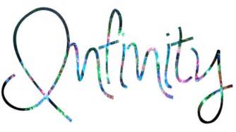 What Does The Word Infinity To Infinity And Beyond Quotes