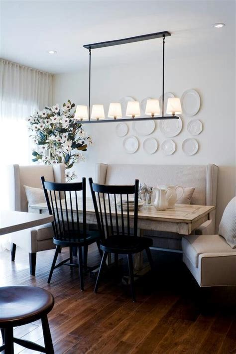 dining room banquette ideas best 25 banquette bench ideas on pinterest dining room