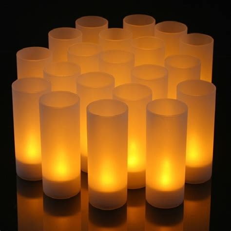 led candles flameless candles in mumbai india