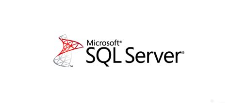 Microsoft Sql Server Sql Server Product Key From An Existing Installation