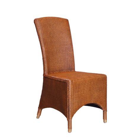 stuhl loom rattan stuhl loom rostock esszimmerstuhl