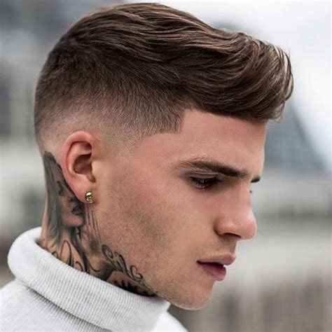 que haircut top 25 modern drop fade haircut styles for guys