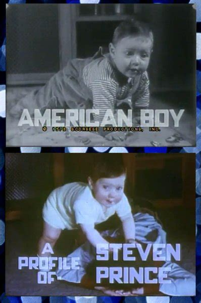 martin scorsese american boy the long long titles part 1 san diego reader
