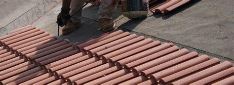 tile roof foam adhesive roof tile roof tile foam adhesive