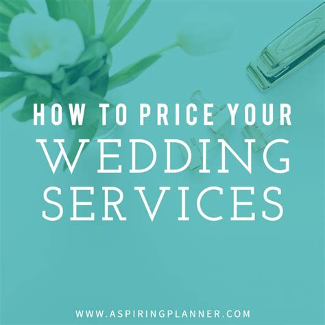 Wedding Planner Resources by 25 Best Ideas About Wedding Planner Office On