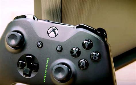 Tshirt Xbox One White Finn Limited rese 241 a xbox one x vale la pena comprarlo en el buen fin