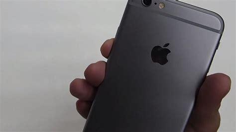 wann erscheint das neue iphone 6 ist dies wom 246 glich das neue iphone 6 mr goodlife