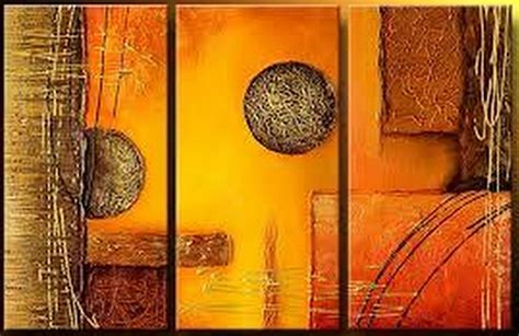 imagenes abstractas minimalistas pintura moderna y fotograf 237 a art 237 stica fotos de cuadros